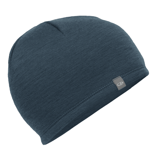 Elemental Beanie NIGHTFALL