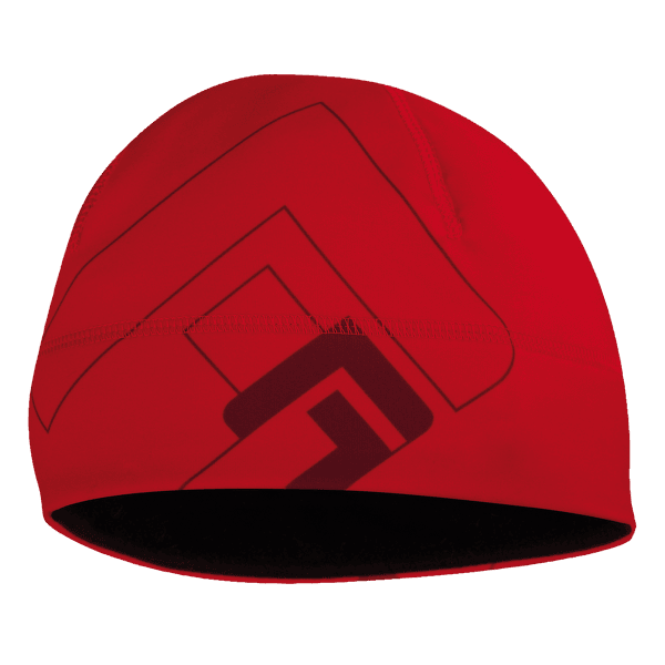 Swift 1.0 brick/palisander