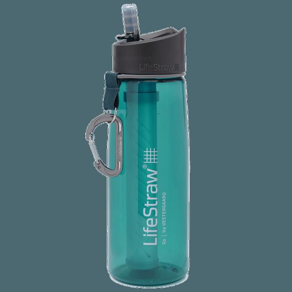 LifeStraw® Go2 Stage 1,0 l