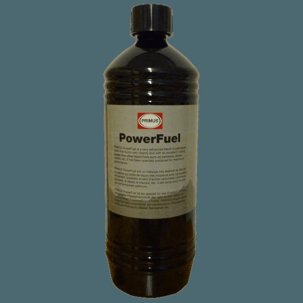 PowerFuel 1 l