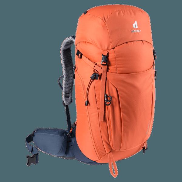 Trail Pro 36 (3441321) paprika-marine