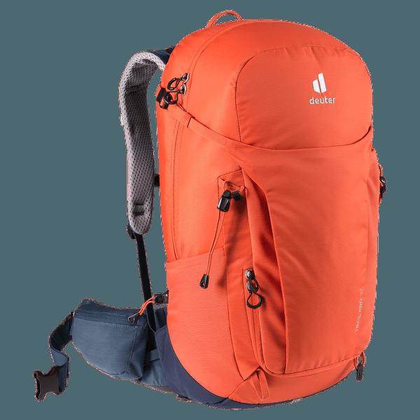 Trail Pro 32 (3441121) paprika-marine