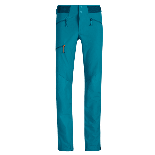 Courmayeur SO Pants Men (1021-00620) sapphire 50226