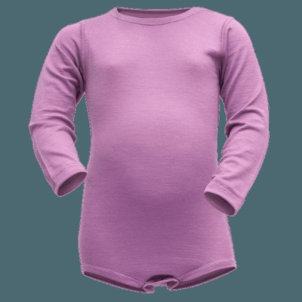 Breeze Baby Body 165A Iris