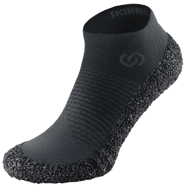 Skinners 2.0 Anthracite