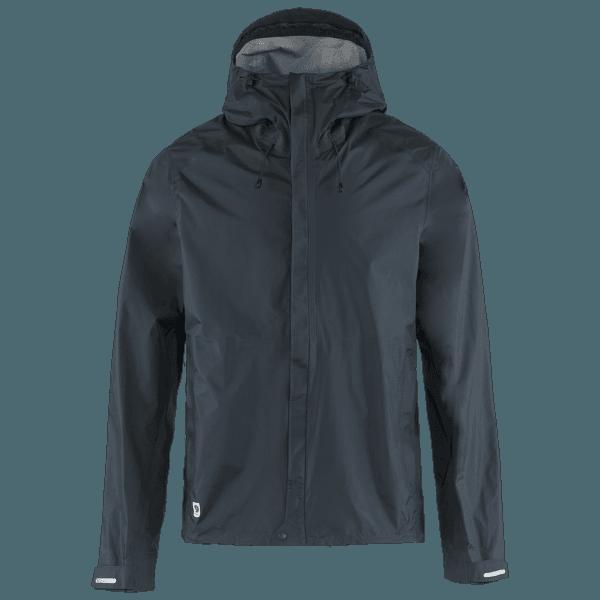 High Coast Hydratic Jacket Men Navy