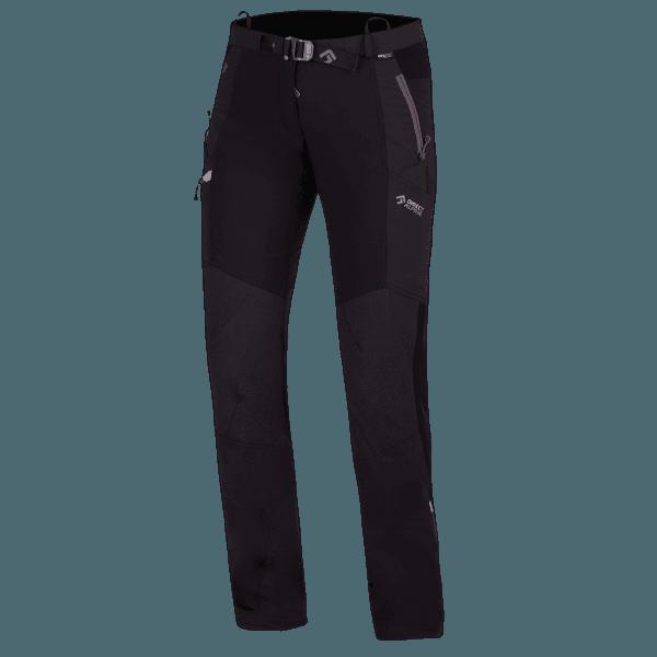 Cascade Lady 3.0 Pant black