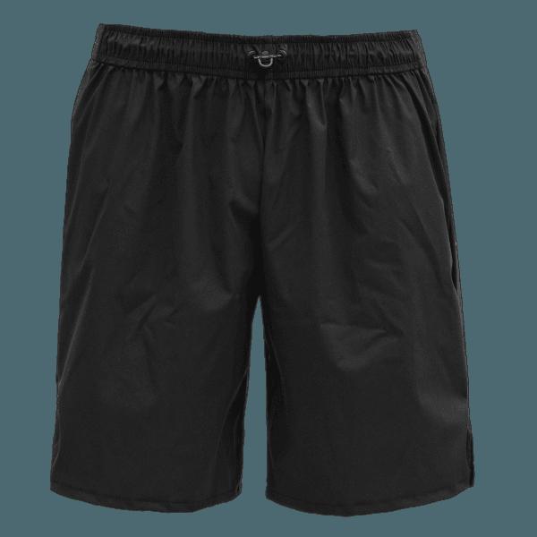 Running Shorts Men Caviar