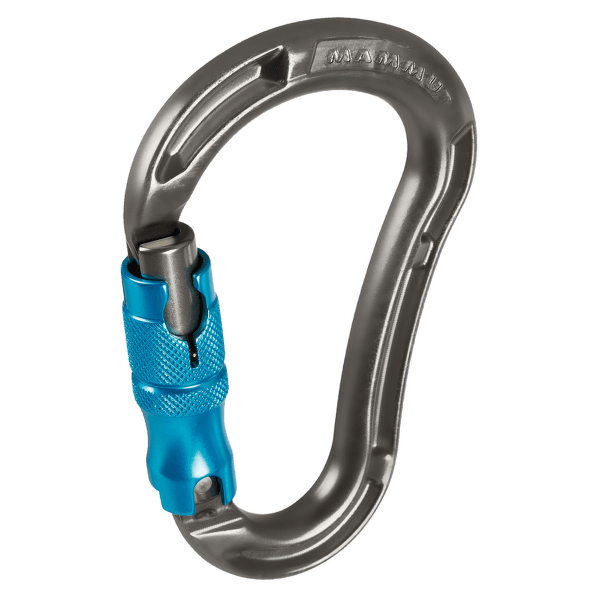 Bionic Mytholito Twist Lock Basalt 1770