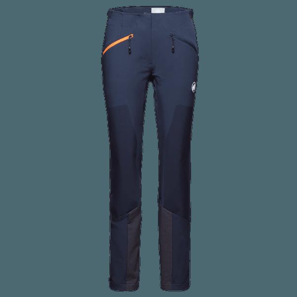 Aenergy Pro SO Pants Women marine 5118