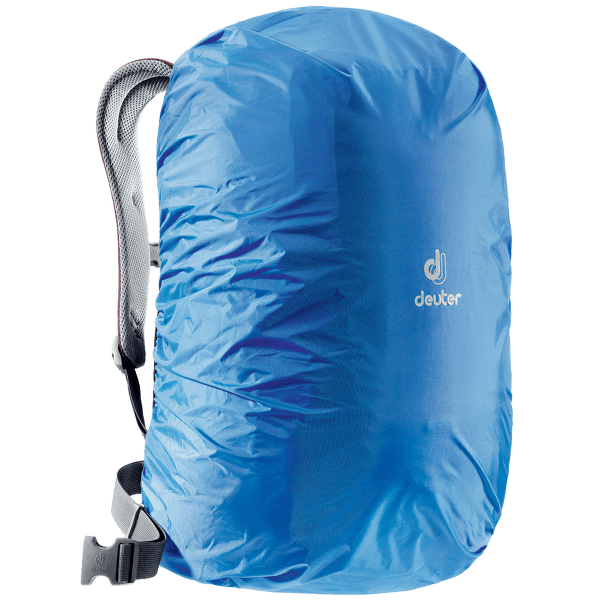 Raincover Square coolblue