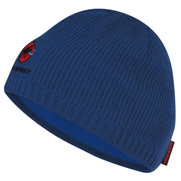 Sublime Beanie ensign 5518