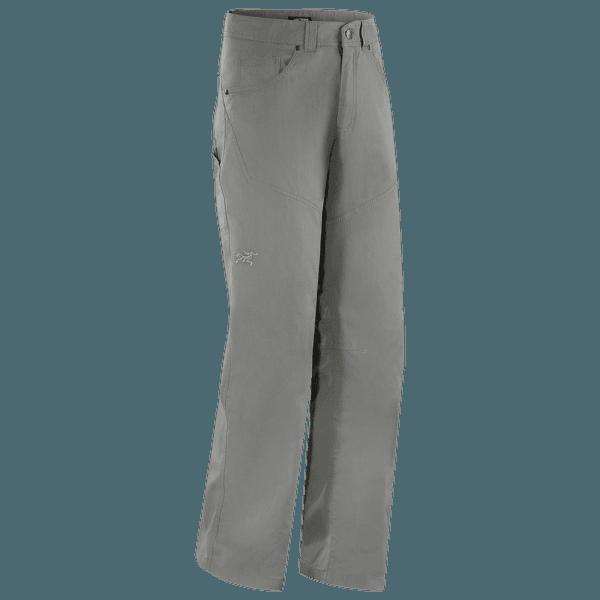 Bastion Pant Men (10269) Autobahn
