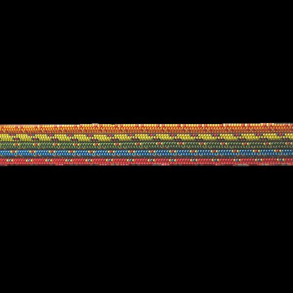 Smyčky Millet ASSORTIS C023