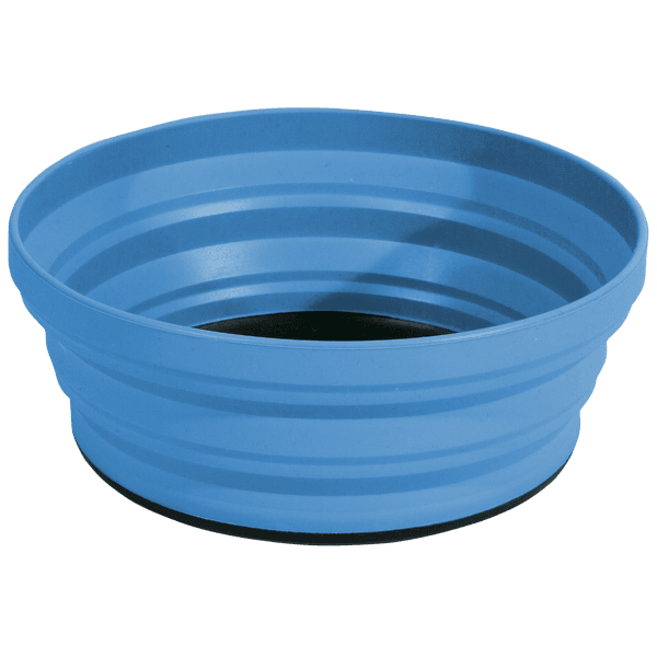 X-Bowl Blue-BL