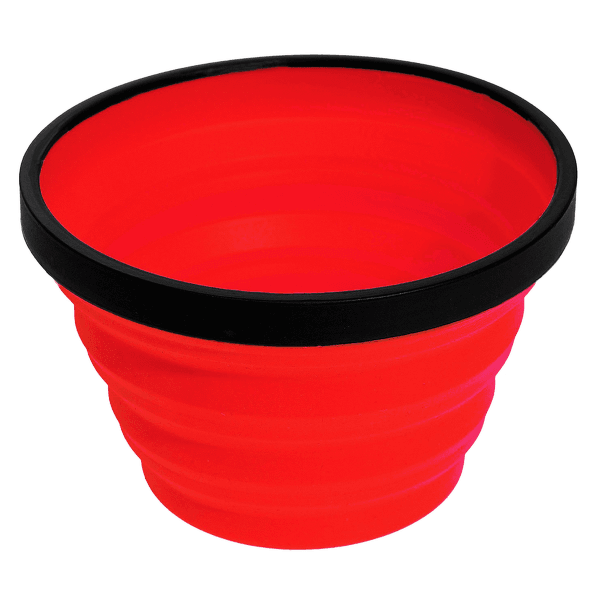X-Mug (2012) Red (RD)