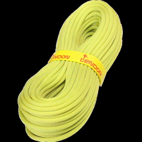 Master 8,5 CS Zelená/Žlutá