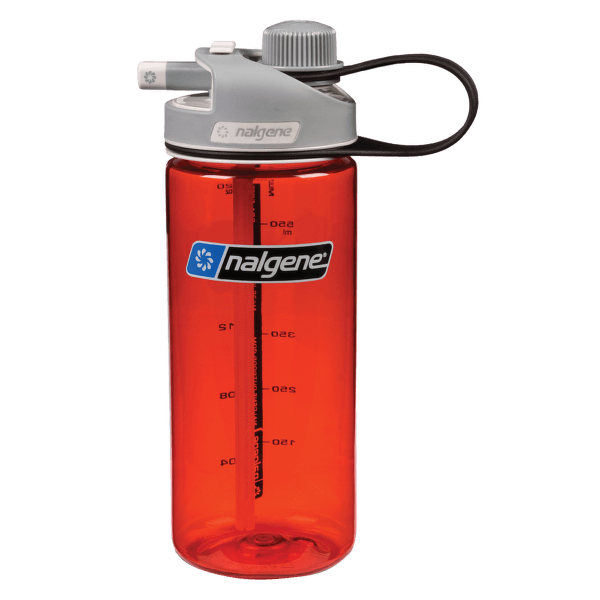 MultiDrink Red1790-5020