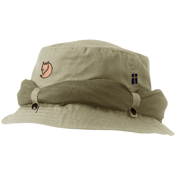 Marlin Mosquito Hat Light Khaki