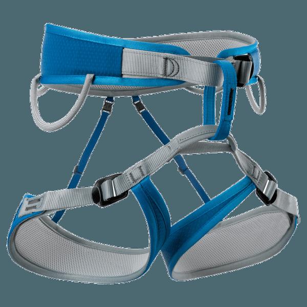 Streak (VUS011.956) Blue