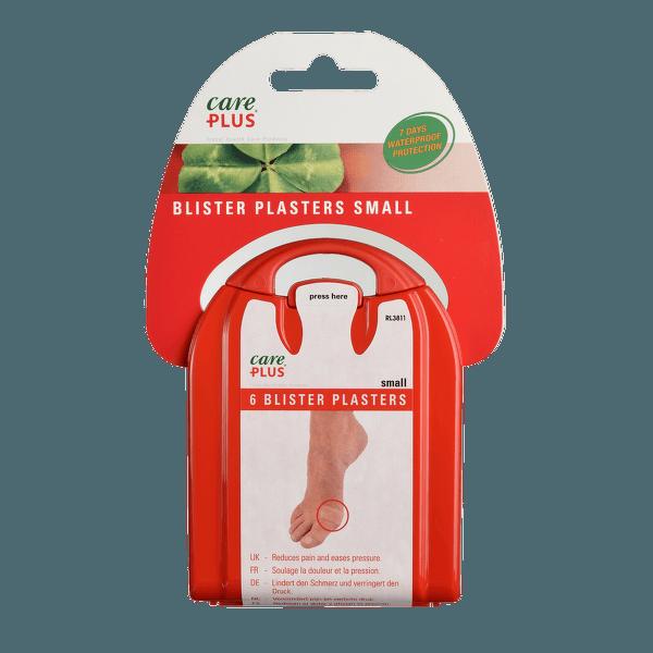 Blister Plaster Small