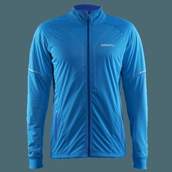 Storm Jacket 2.0 Men (1904258) 2355 Ray