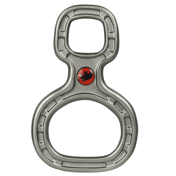 Bionic 8 (2210-01800) grey 0139