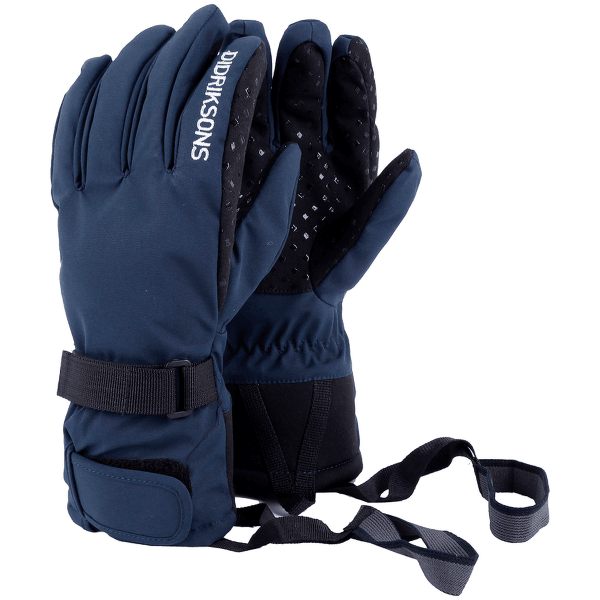 Five YT Gloves Junior