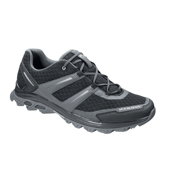 MTR 71 Trail Low Men black-graphite 0040