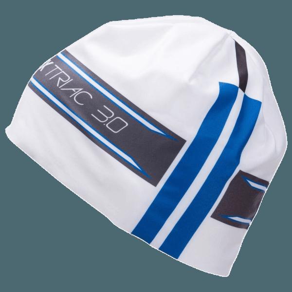 Swix Triac 3.0 Hat 00000
