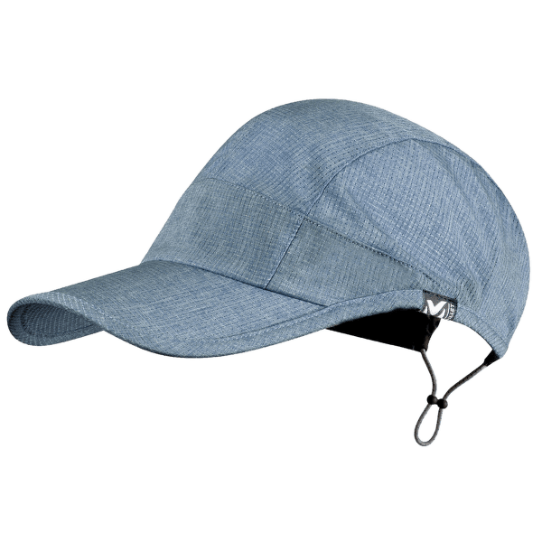 PERF BREATH CAP ORION