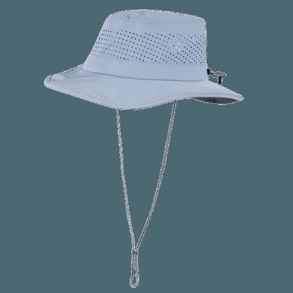 Traveller Flex Hat FLINT