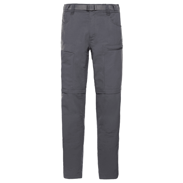 Paramount Trail Convertible Pant Men