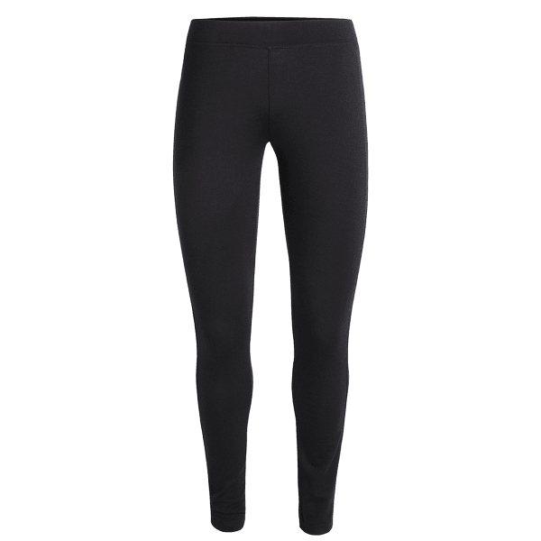 Elements Leggings Women Black1