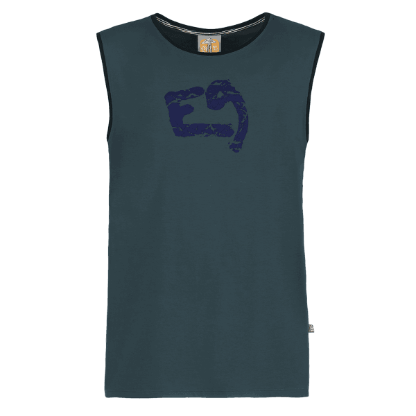 Boom Tank Top Men DUST-640