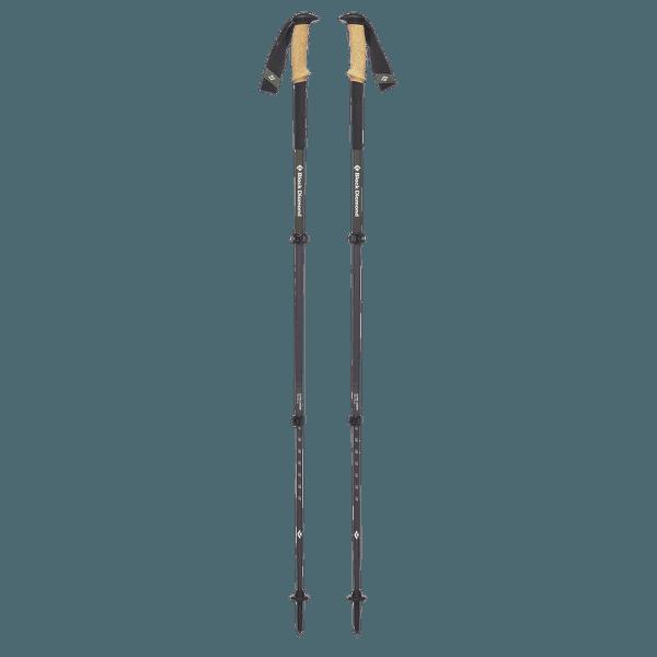 Alpine Carbon Cork Trek (BD112514) Tundra