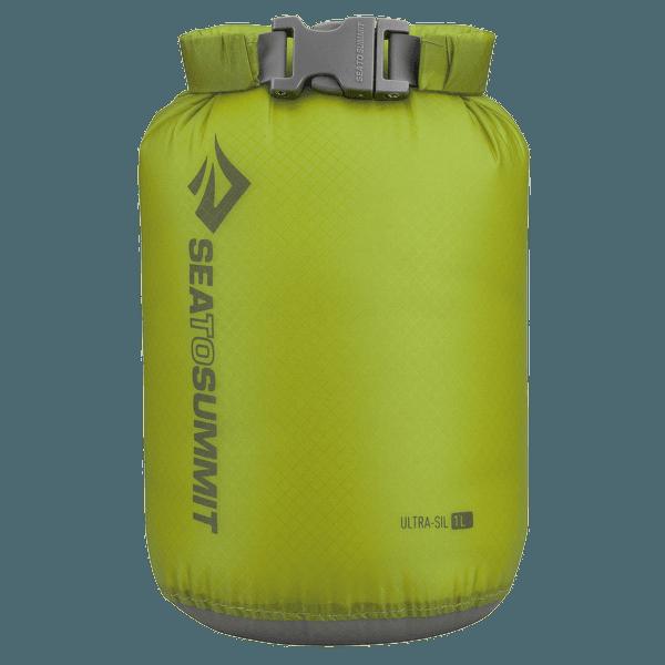 Ultra Sil Dry Sack Green (GN)