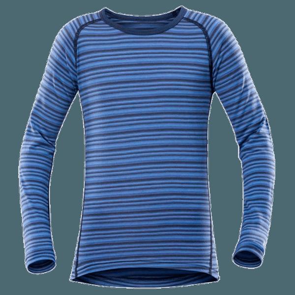 Breeze Shirt Kid 506 TWILIGHT STRIPE