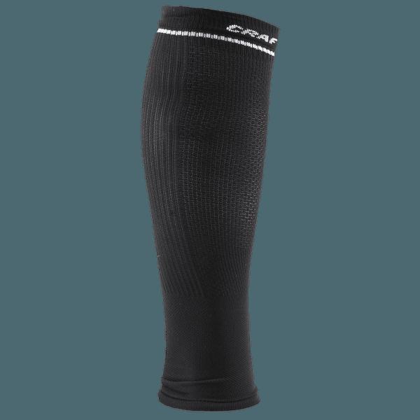 Compression Calves (1904088) 9900