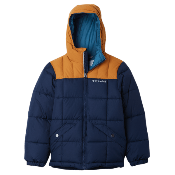 Gyroslope™ Jacket Boys
