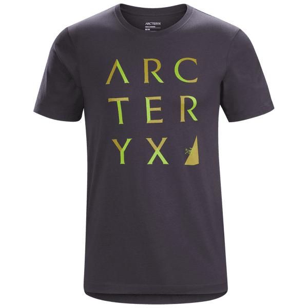Array T-Shirt SS Men