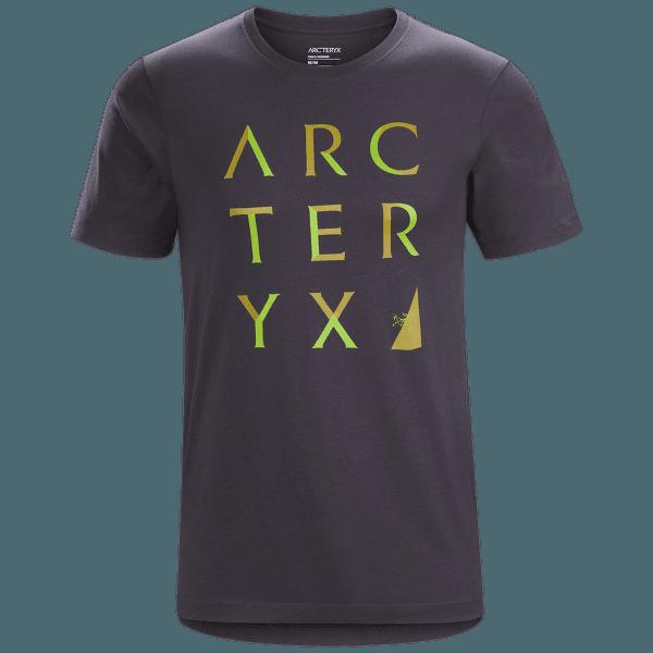 Array T-Shirt SS Men Dimma