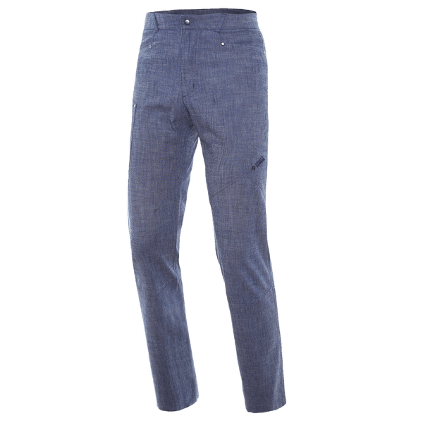 Verdon Pants 3.0 Men denim