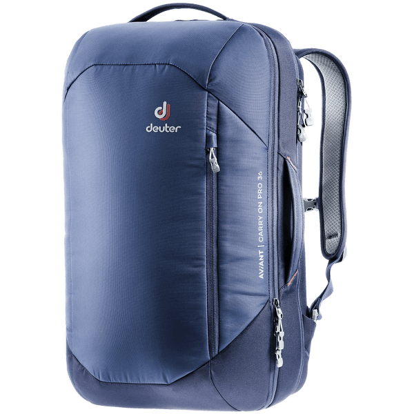 Aviant Carry On Pro 36