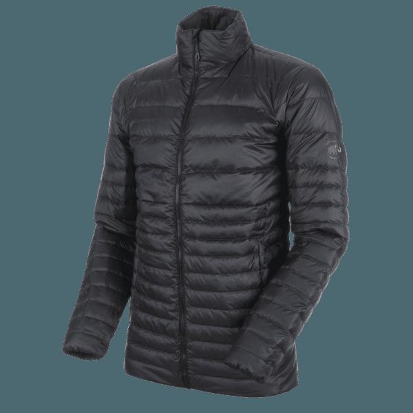 Convey IN Jacket Men 00189 black-phantom