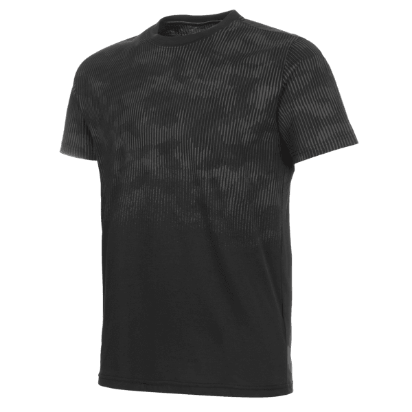 Seile T-Shirt Men (1017-00971) phantom PRT4 00364