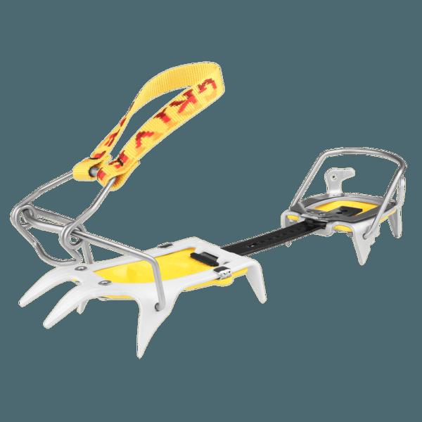 Ski Tour Ski-Matic 2.0