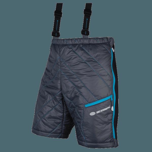 Forza Shorts dark grey