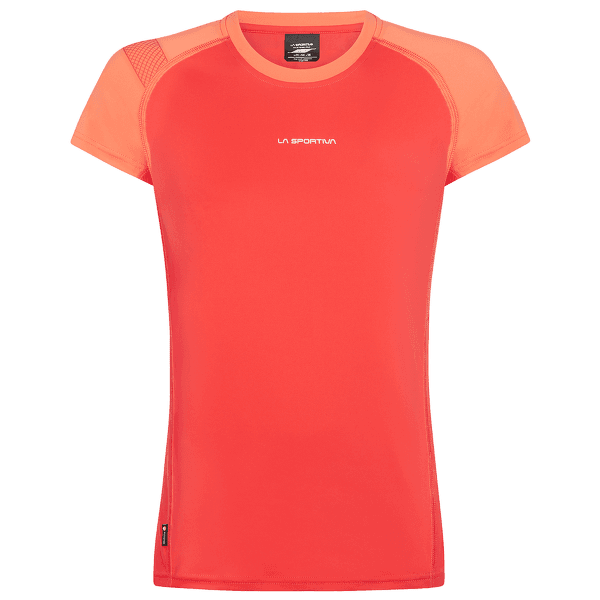 Move T-Shirt Women