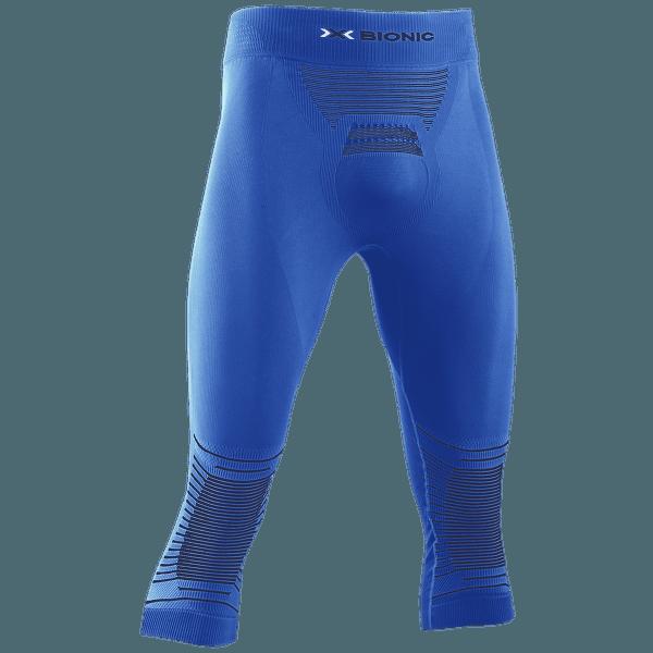 Energizer 4.0 Pant 3/4 Men TEAL BLUE/ANTHRACITE